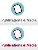 Publications and Media