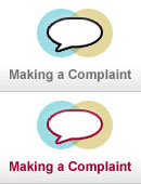 Make a Complaint